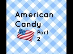 Amercian Candy Part 2 CAR RIDE ADDITION