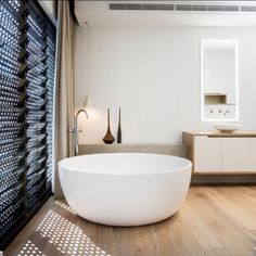 @gavinhestelowarchitecture #bathroom  #australia #architecture comment below if you like it