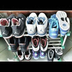 Nike..Jordan