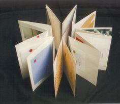 livro de artista  http://www.papeloteca.org.br/