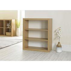 ? corner storage for desk