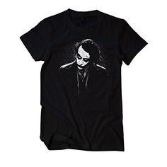 Joker Shirt https://www.amazon.de/Joker-Zeichnung-T-Shirt-Herren-schwarz/dp/B01K4DYU6W/ref=as_li_ss_tl?ie=UTF8&refRID=AN692129G80NVAGGFF53&linkCode=sl1&tag=kiofsh-21&linkId=89517f1df604b9ad17d25ad074fadc0d