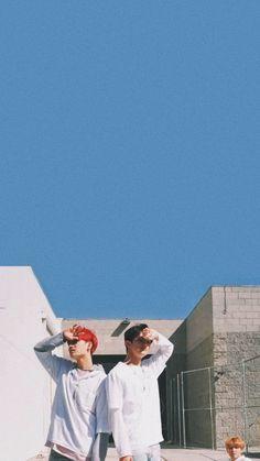 Taeil Mark nct 127 fly away with me K Wallpaper, Locked Wallpaper, Nct Taeil, Mark Nct, Jaehyun Nct, Picts, Winwin, Taeyong, K Idols