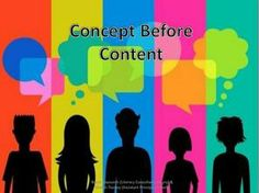 Sharon Tooney Learning 21st Century Snapshot