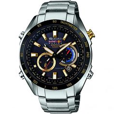 Casio Edifice Red Bull Racing EQW-T620RB-1AER Cronógrafo para hombres Multiband 6 & Solar Casio http://www.amazon.es/dp/B00MVF7M1C/ref=cm_sw_r_pi_dp_pStowb0102SYD