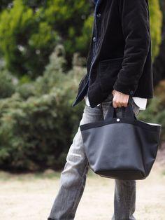 Herve, Tote Bags, Messenger Bag, Satchel, Lady, Fashion, Moda, Fashion Styles, Tote Bag
