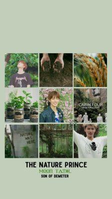 Read 🌞🍋 from the story fondos de pantalla by ohmybyxn (石灰) with reads. Nct Group, Technology Wallpaper, Nct Yuta, Jisung Nct, Wattpad, Nature Aesthetic, Kpop, Winwin, Taeyong