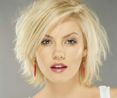 Google Image Result for http://slodive.com/wp-content/uploads/2012/05/celebrity-short-hairstyles/elisha-cuthbert-shor-hairstyle.jpg