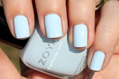 shellac uv nail gel wholesale OEM ODM chinese manufactory supplier cheap L bluesky cco ido cnd