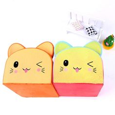 Realistic Toys For Children Intelligence Education Slow Rising Squishy Bread Wrist Hand Pad Rest Kids Toy Charm Home Decoration Jan 21 Welding & Soldering Supplies