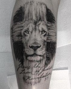 #Repost @alexandresantosttt  Lion of Judah