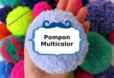 Con i Magliuomini abbiamo organizzato Pompon for Love, un mega evento per Abilmente, il nostro motto è Life is rainbow and love is multicolor. Siamo stati inondati da pompon e ancora il bello deve …