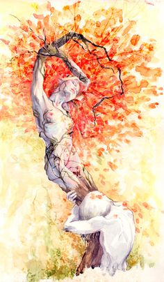 Beatriz Martin Vidal, 1973 | Spanish Surrealist illustrator | Tutt'Art@ | Pittura * Scultura * Poesia * Musica |
