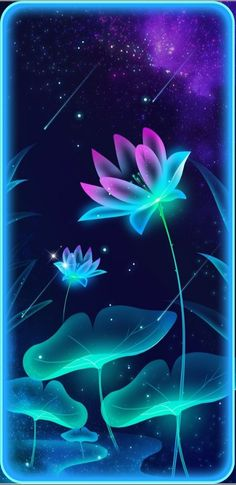 48217763 Pin by Mary Bryant on butterfly Beautiful Wallpaper For Phone, Beautiful Flowers Wallpapers, Flower Phone Wallpaper, Neon Wallpaper, Butterfly Wallpaper, Scenery Wallpaper, Pretty Wallpapers, Cellphone Wallpaper, Colorful Wallpaper