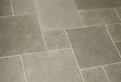 Floors And More, Tile Floor, Flooring, Stone, House, Travertine, Paving Slabs, Natural Stone Flooring, Natural Stones