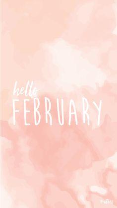 Valentines Wallpaper Iphone, Flower Phone Wallpaper, Iphone Background Wallpaper, Cellphone Wallpaper, Iphone Backgrounds, February Wallpaper, Calendar Wallpaper, Fall Wallpaper, Wallpaper Quotes
