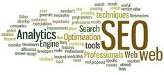 Looking for SEO Company in Perth? Orange IT Consulting is the fastest growing SEO agency in Perth, providing ethical seo services at affordable prices. To know more, visit us today! Marketing Tools, Marketing Digital, Internet Marketing, Media Marketing, Online Marketing, Professional Seo Services, Professional Web Design, Seo Services Company, Best Seo Company