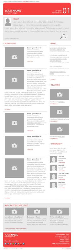 19 best business report designs images page layout annual reports