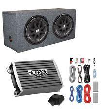 7 best jakes speakers images on Pinterest   Music speakers, Speakers Kicker Golf Cart Radio Html on