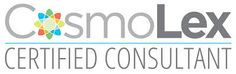CosmoLex is a leading provider of cloud based Law Practice Management Software. Sign up for a FREE TRIAL today.