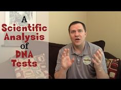 Incorporating DNA testing into your genealogy research raises questions! Find answers to 2 commonly asked genetic genealogy questions. Ancestry Dna, Genealogy Research, Reference Desk, 23 And Me, Dna Test, Genetics, Family History, Tattoos For Guys, Helpful Hints