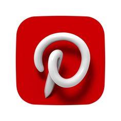Mobile App Icon, Ios App Icon, Iphone Logo, Iphone Icon, App Icon Design, Ios Design, Resume Design, Graphic Design, Whatsapp Logo