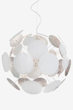 9 Taklampa ideas in 2020 | ceiling lights, pendant light, light