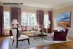 modern living room interior design. ZenHomes Furnishing  N I TH T M U V P D NG NH SANG TR Lavender Living RoomsBeige 25 Photos Of Modern Room Interior Design Ideas