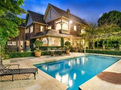 6 bedroom, 4 bathroom house in 9 Yar Orrong Road, Toorak VIC 3142 sold on View listing details on Domain Pergola Drapes, Mansion Plans, 6 Bedroom House, Gas Fireplace Logs, Entrance Foyer, Lush Garden, Private School, Beautiful Gardens, Terrace