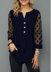 Stylish Tops For Girls, Trendy Tops, Trendy Fashion Tops, Trendy Tops For Women Stylish Tops For Women, Blouse Styles, Shirt Blouses, Tunic Blouse, Blouses For Women, Knitwear, Fashion Outfits, Fashion Fashion, Womens Fashion