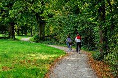 Cykling, Cyklist, Cykeltur, Tour