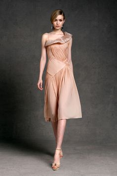 Donna Karan, NEW YORK, June 4, 2012