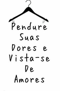 ideas for wall paper frases amizade Lettering Tutorial, Lettering Design, Poster S, Motivational Phrases, Instagram Blog, Change Quotes, Fashion Quotes, Sentences, Positive Quotes