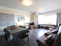 Appartement te koop in Heist-aan-Zee € 390.000 (D4XYF), Zimmo.be, Liv'immo