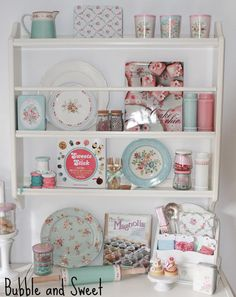 1000 images about ikea plate shelf on pinterest plate for Ikea plate storage