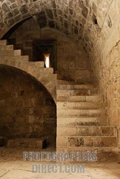 1000 Images About Inside Castles On Pinterest Castles Medieval And