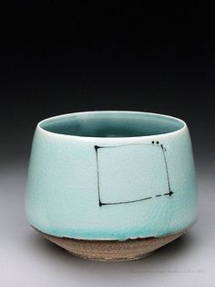 Stephanie Galli Cup at MudFire Gallery