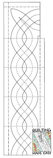 quilting stencils free downloads techniques that are helpful for
