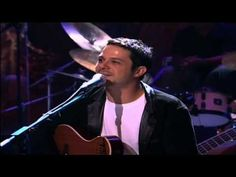 Alejandro Sanz - Corazón Partío HD - (12 de 13 - MTV Unplugged) - YouTube