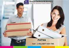South packers and movers in Patna is the well experienced packers and movers in patna with different location in india,like packers and movers in patna. packers and movers in patna,top packers and movers in patna,patna packers and movers,car transportation in patna,packaging service patna,patna packers and movers,Relocation services car transportation in patna,packers,movers,transportation services,shifting services,Trucking services
