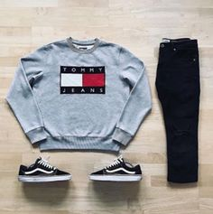 mens jeans on women Dope Outfits For Guys, Swag Outfits Men, Stylish Mens Outfits, Casual Outfits, Men Casual, Fashion Outfits, Men's Outfits, Smart Casual, Fashion Pants
