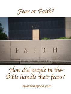Fear or Faith? Love Scriptures, Bible Verses, My Prayer For You, He First Loved Us, Christian Friends, Uplifting Words, Screenwriter, Jesus Freak, Great Words
