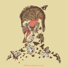 Butterflyinsane
