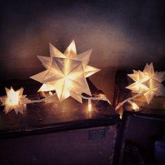 Bascetta stars