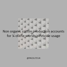 C O T T O N [ ] [ ] [ ] #organic #cotton #organiccotton #pesticide #ethicalfashion #ecofashion #consciousfashion #veganfashion #greenfashion #sustainablefashion #slowfashion #fashionrevolution #organicfabric  #fairtrade #fairpricing  #ecofriendly #earthfriendly #animalfriendly #humanfriendly  #madeinengland #madeinlondon #minimalism  #minimaldesign #minimalstyle  #simplicity #basic #zerowaste #monochrome  #handcrafted