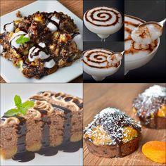 Mi az a konjak liszt és hogyan használjam? (konyak lisztes recept ötletekkel) Low Carb Sweets, Low Carb Keto, Caramel Apples, Cereal, Muffin, Paleo, Breakfast, Food, Morning Coffee