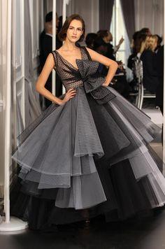 Oh, Dior.