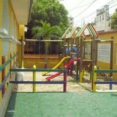 Spyd Parque instalado en el Colegio Nuedtra señora del Rosario Barranquilla.  http://spyd-parques.wix.com/spyd-parques