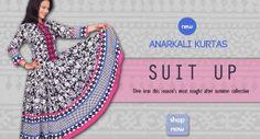 Outstanding Salwaar suits.