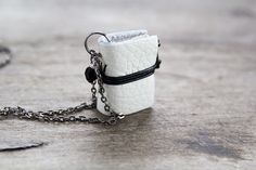 Dark or light? by Liubov on Etsy